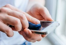 Photo of Коронавирус: как дезинфицировать мобильный телефон?